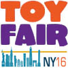 Toy Fair 2016 - Hasbro Product Presentation News, RID, Combiner Wars, More!