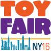 Toy Fair 2016 - Hasbro Product Presentation News, RID, Combiner Wars, More!