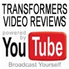The Ultimate Transformers Video Marathon - Over 150,000 Transformers Videos!!!